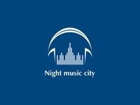 Night Music City.Png
