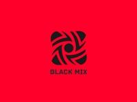 Black Mix