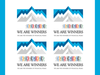 We Are Winners