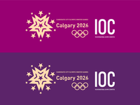 Calgary 2026 Candidate City Olympic Games