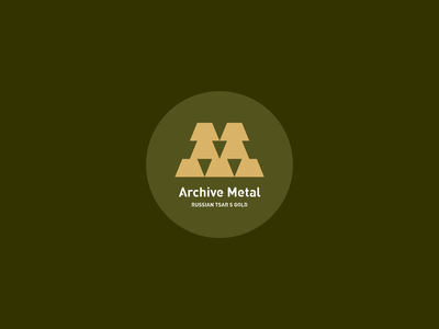 Archive Metal