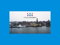 Hospitable Helsingborg