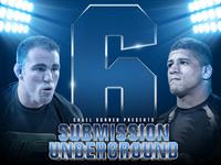 Submission Underground 6