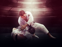 World Series of Grappling