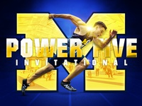 Power Five Invitational