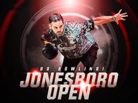Jonesboro Open