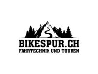 Bikespur.ch
