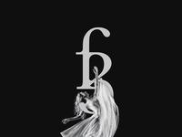 Floor 3 Ballet Studio - brand development
