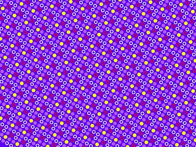 Shapes design vector illustration patterns pattern
