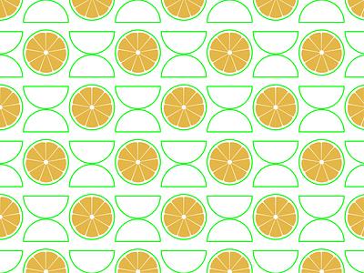 Lemtern vector illustration branding design ui
