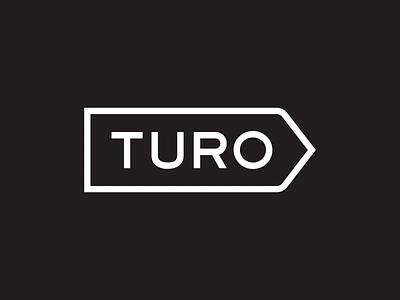 Turo Logo Animation for Oracle Arena arena bay area logo motion animation
