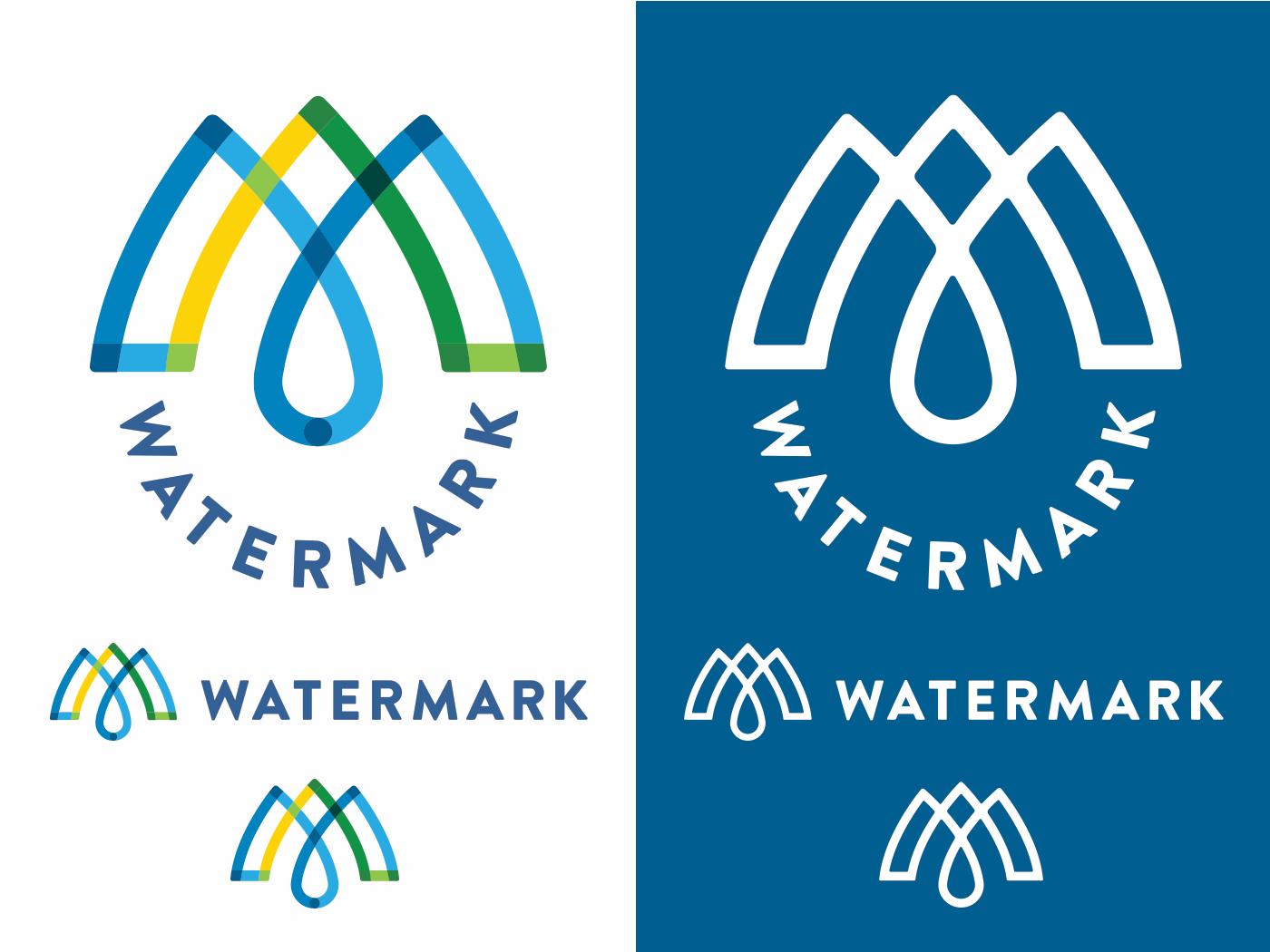 Nestlé Waters North America Culture Branding by Almanac Design