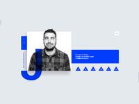 006 user profile 1440