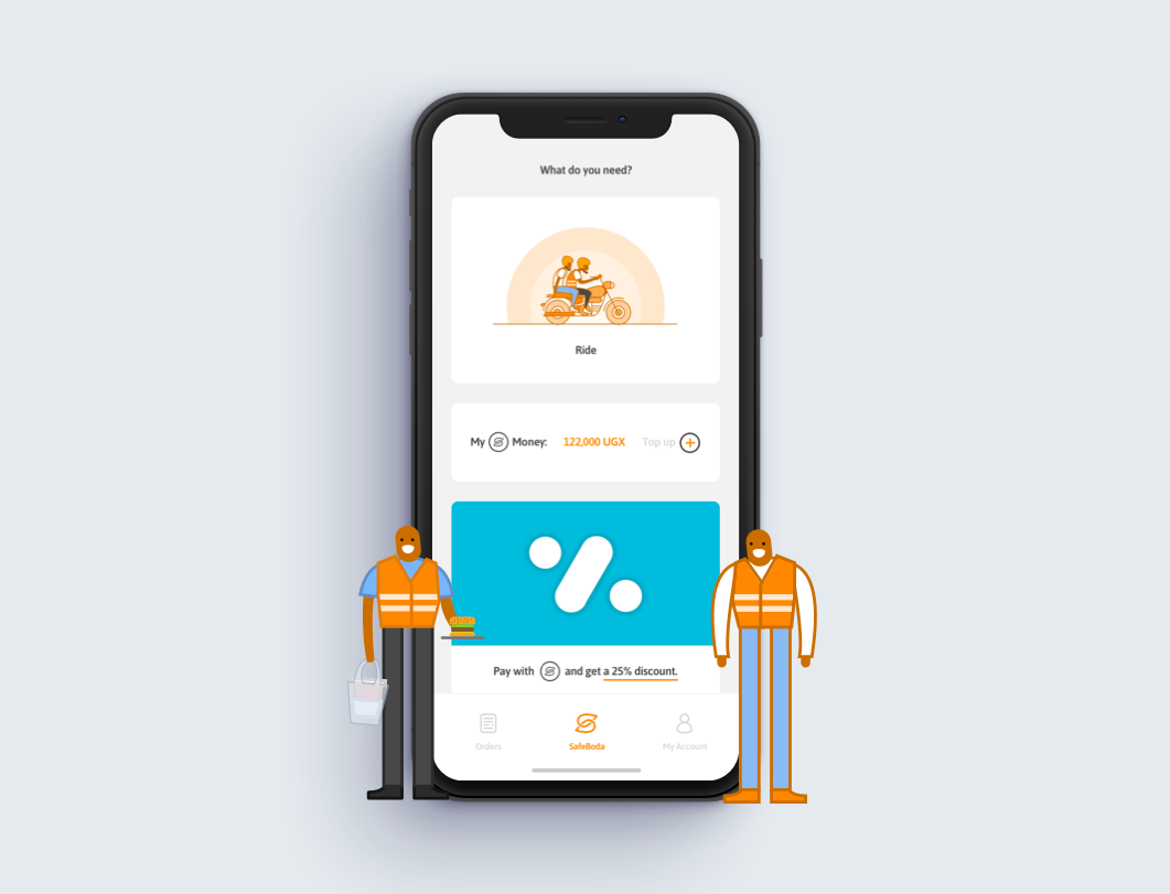 Safeboda dribbble06