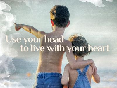 Iheadheart