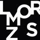 Lomarzs