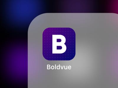 Daily Ui 5. App Icon