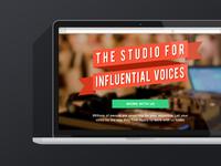 Demand Media Studios