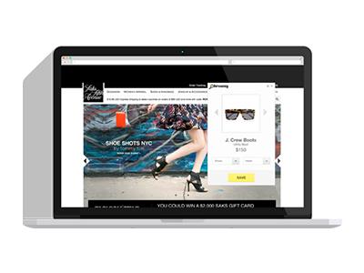 Browsy web development web design ui ux brand strategy responsive e-commerce user interface logo design app design ios user experience