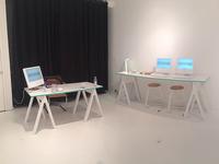 Interactive App Design Gallery