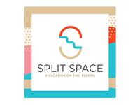 Split Space