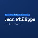 Jean Phillippe Bethencourt