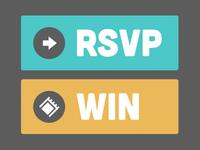 RSVP / Win