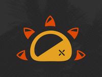 Sun Icon Exploration