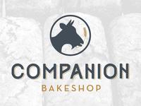Companion Bakeshop