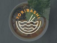 Toribashi