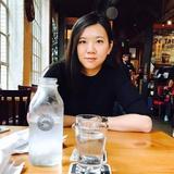 Leah Wan