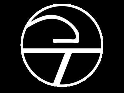 Et Creative Studios Logo
