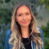 Kate Kassab