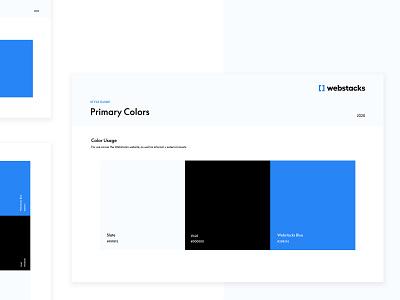 Color Palette   Webstacks design colors color palettes color names secondary colors primary colors palette color palette color