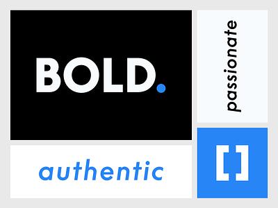Brand Voice   Webstacks rebound challenge voice branding design brand creation design agency agency brand design brand identity branding brand voice brand
