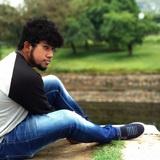 Thanga S Rajesh