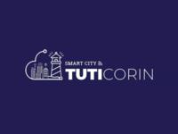 🎊 Smart City - Tuticorin 🎉 logo smartcity tuticorin