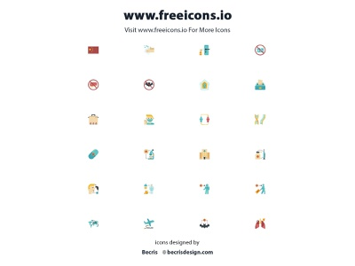 corona virus icons design free icons vector illustration icon corona virus icons coronavirus corona