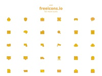 Free Vector Icons and Svg Logos