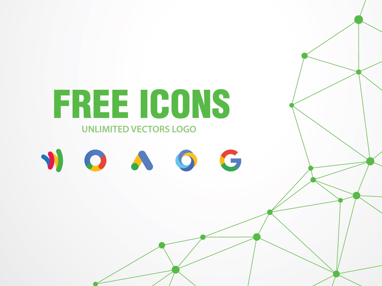 Free Icons by freeicons on Dribbble