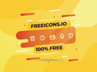 freeicons.io