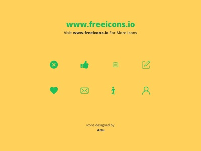 App icons freeicons app vector logo design free icons web illustration vector icon app icons