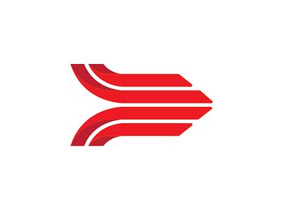 Driving Change  logo branding id icon mark minimal minimalist graphic design leadership teamwork team