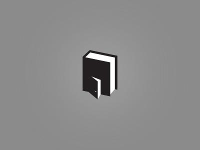 WIP-TRB logo book house door light rental rent housing directory
