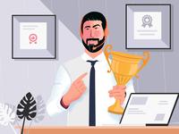 Win at Social Customer Support