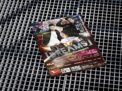 Flyer design for HIPHOP event branding poster design poster graphic design flyer artwork flyer design