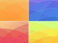 NBC Today Textures