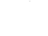 Windows 10 Iconpack