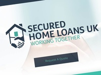 Secured Home Loans