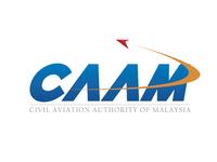 Logo Play CAAM